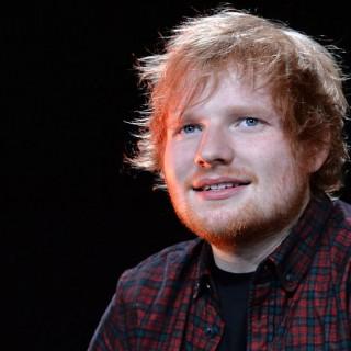Ed Sheeran - Videos & Lyrics