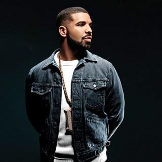 Drake - Videos & Lyrics