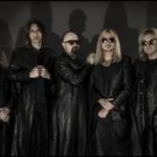 Judas Priest - Videos & Lyrics