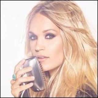 Carrie Underwood - Videos & Lyrics