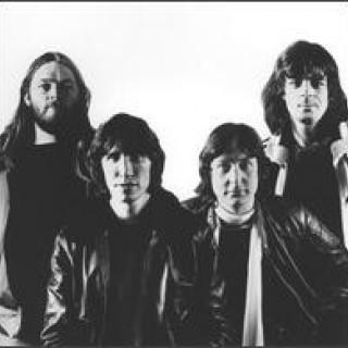 Pink Floyd - Videos & Lyrics