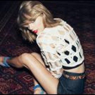 Taylor Swift - Videos & Lyrics