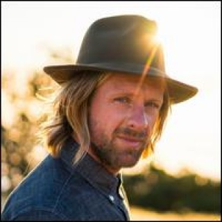 Jon Foreman - Videos & Lyrics