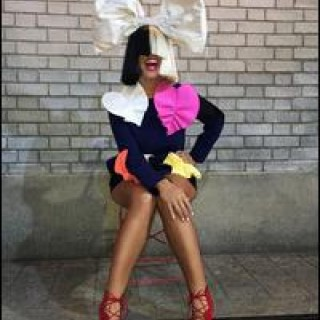 Sia - Videos & Lyrics