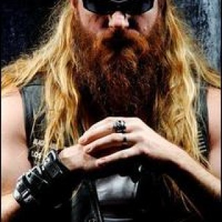 Black Label Society - Videos & Lyrics