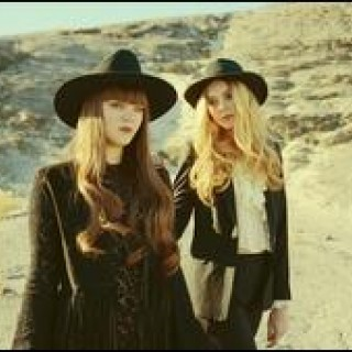 First Aid Kit - Videos & Lyrics