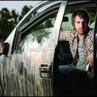 Josh Kelley - Videos & Lyrics