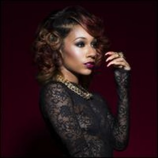 Tiffany Evans - Videos & Lyrics