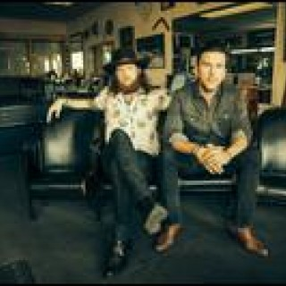 Brothers Osborne - Videos & Lyrics