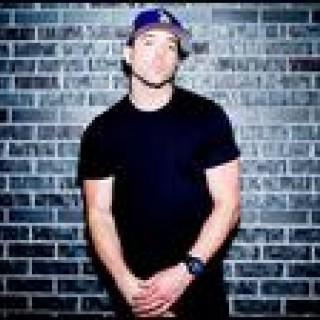 Mike Stud - Videos & Lyrics