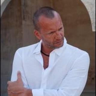 Biagio Antonacci - Lyrics