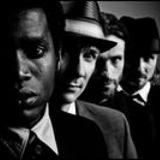 Vintage Trouble - Videos & Lyrics