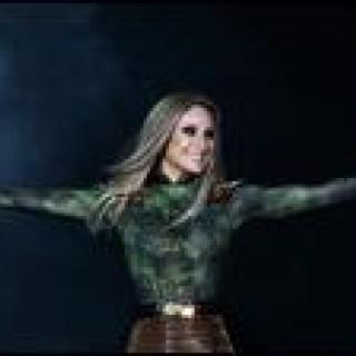 Claudia Leitte - Videos & Lyrics