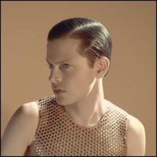Perfume Genius - Videos & Lyrics