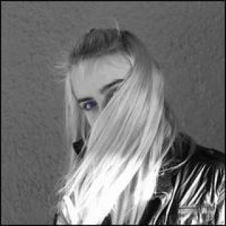 Billie Eilish - Videos & Lyrics