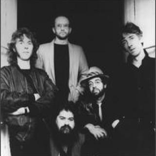 Manfred Mann's Earth Band - Videos & Lyrics