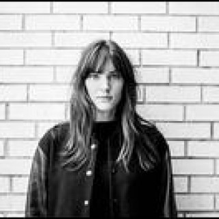 Charlotte Cardin - Videos & Lyrics