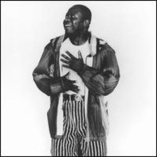 Papa Wemba - Videos & Lyrics