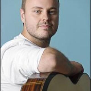 Andy McKee - Videos & Lyrics