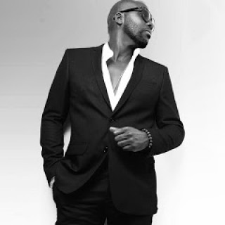 Kaysha - Videos & Lyrics