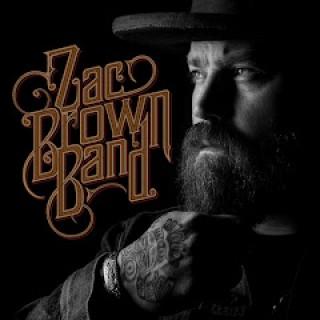 Zac Brown - Videos & Lyrics
