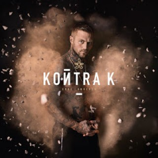 Kontra K - Videos & Lyrics