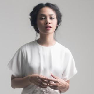 Andien - Videos & Lyrics