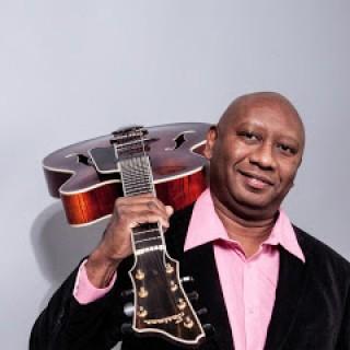 Ron Jackson - Videos & Lyrics