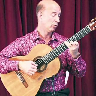 David Leisner - Videos & Lyrics