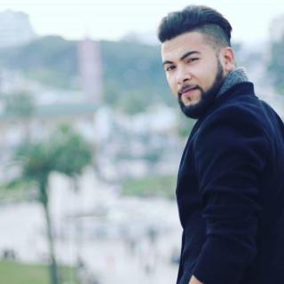 Mounim Slimani - Videos & Lyrics