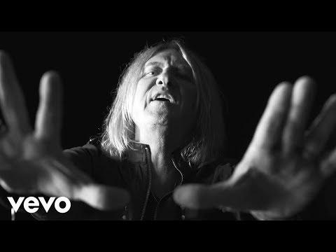 Def Leppard - Personal Jesus (Remix)