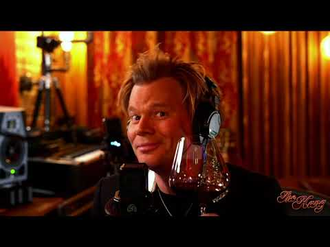 The Hang with Brian Culbertson - FUSION EDITION - Sept 18, 2020