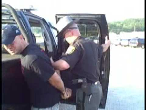 BCtv - Taylor Swift has Steve Arrested!!