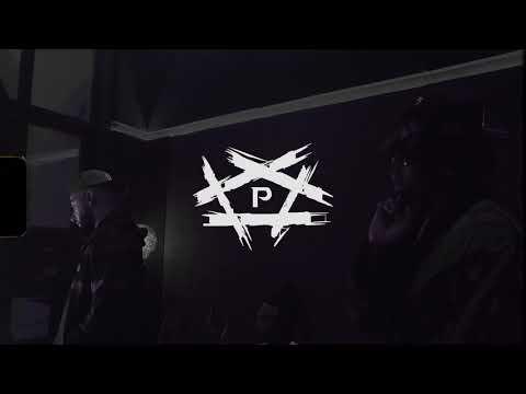R-Mean, Jeremih, Scott Storch - King James (official lyric video)