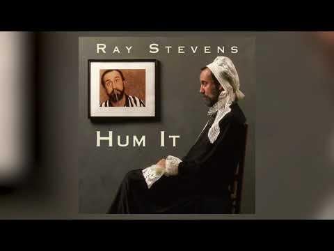 """Ray Stevens - """"R.V."""" (Official Audio)"""