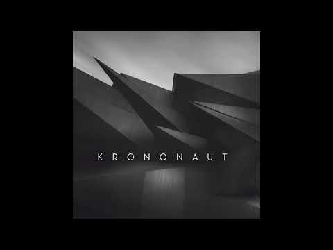 Krononaut - Examen