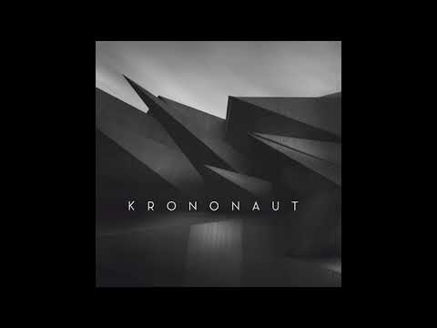 Krononaut - Convocation