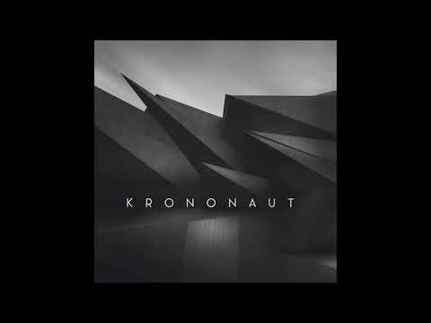 Krononaut - Vision of the Cross