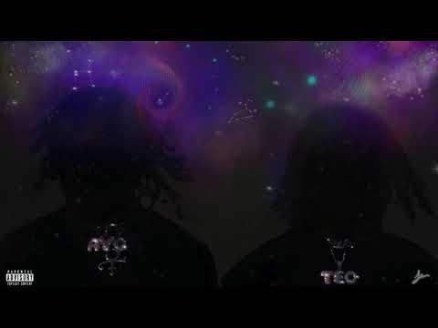 Ayo & Teo - Sunrise (Official Audio)