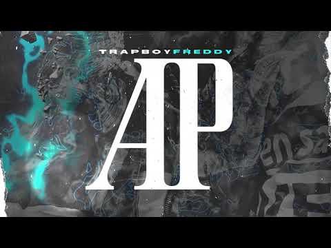Trapboy Freddy - AP [Official Audio]