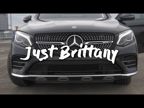 Just Brittany - Brittaniana Thotiana { Official Music Video}