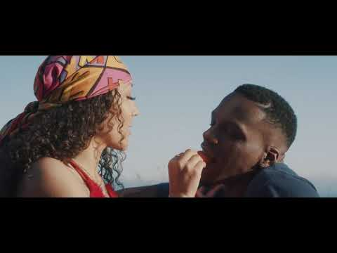 MarMar Oso - Relationship Goals (Official Video)