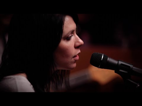 K.Flay - Good News (Clubhouse Session Austin)