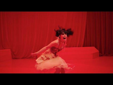 Emotion - Mia Rodriguez