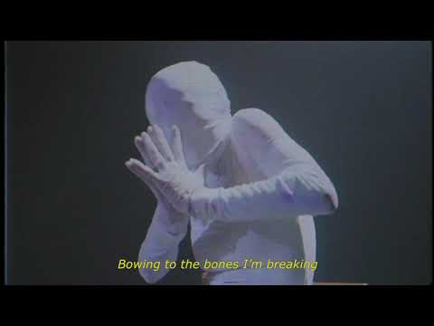 """Royal & the Serpent - """"Underneath the Mask"""" (OFFICIAL LYRIC VIDEO)"""