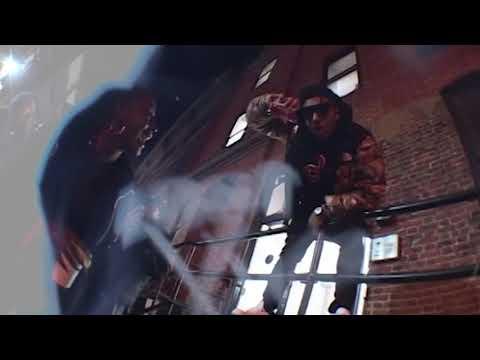 Brent Faiyaz - Lost Kids Get Money (Audio)