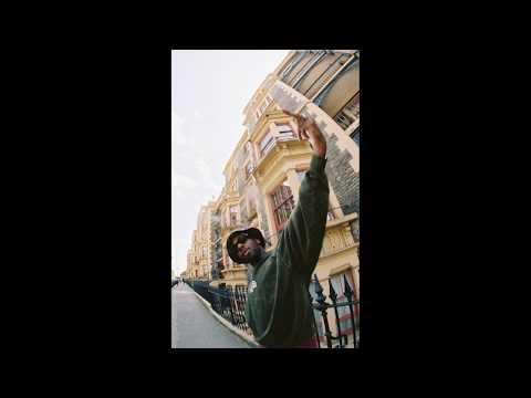 Brent Faiyaz - Fuck the World ( Summer In London ) (Audio)