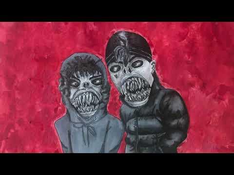 $NOT - Human (feat. Night Lovell) [Official Audio]