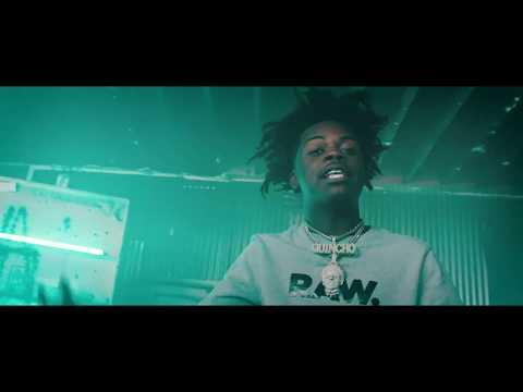 Quin NFN – Detroit Flow (Official Music Video)