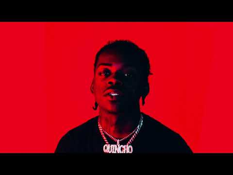 Quin NFN – Say No More (Official Visualizer)